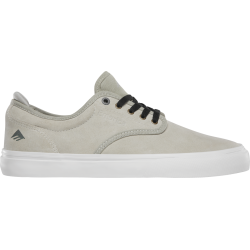 Buty EMERICA Wino G6 Tan/White